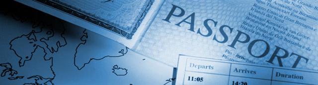 Passport-banner